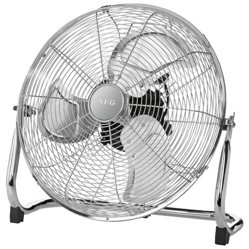 Напольный вентилятор AEG VL