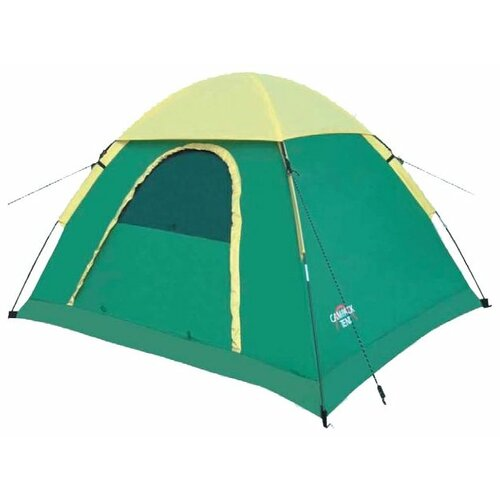 Палатка Campack Tent Free