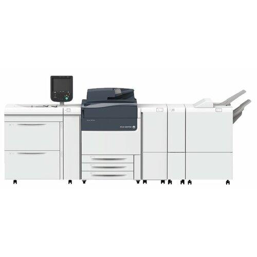 Фото - МФУ Xerox Versant 180 Press 2pcs heat press machine silicone pad mat 50x70x1cm high temperature resistant for heat transfer sublimation