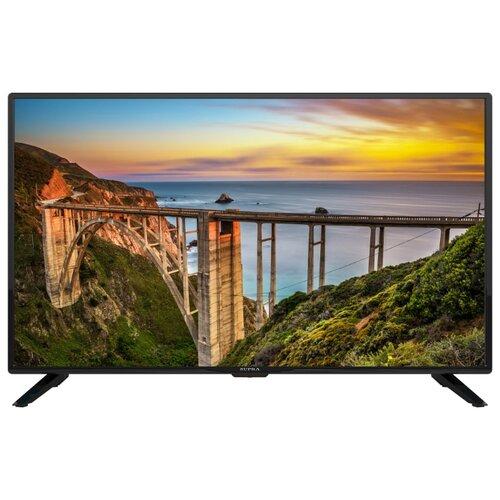 Фото - Телевизор SUPRA STV-LC39LT0085W телевизор
