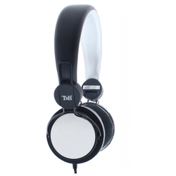 Наушники TnB CSBC Be Color Headphone
