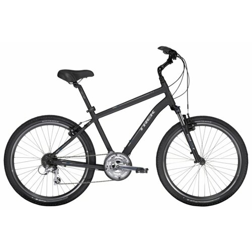 Горный MTB велосипед TREK Shift велосипед trek shift 4 wsd 2014