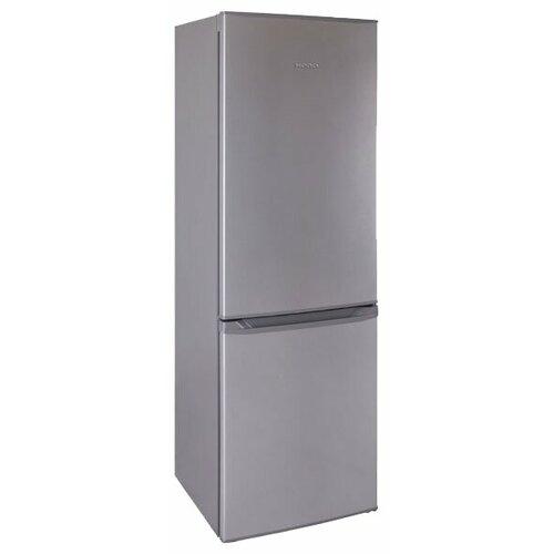 Холодильник NORD NRB 120 332