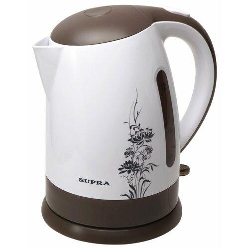 Чайник SUPRA KES 1807