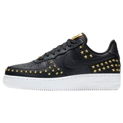 Кроссовки NIKE Air Force 1 07 XX Studded