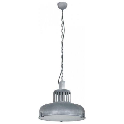 Светильник Nowodvorski светильник nowodvorski simple n6973