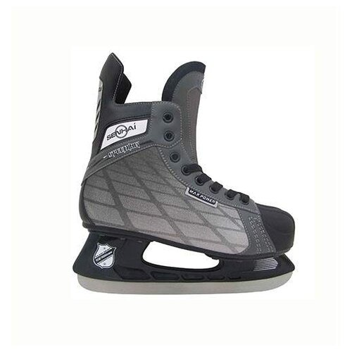 Хоккейные коньки Action PW-540