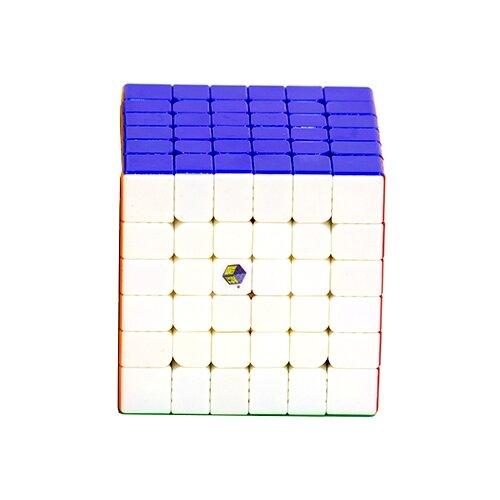 Головоломка YU XIN 6x6x6 Little xin jeungyol