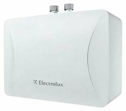 Проточный водонагреватель Electrolux MINIFIX NP6