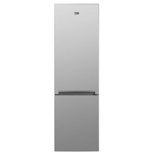 Холодильник Beko CSMV 5310MC0 S холодильник beko ds 333020 s серебристый