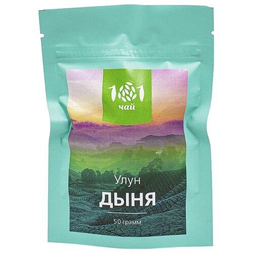 чай Чай улун 101 чай Дыня