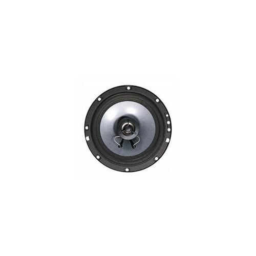 Автомобильная акустика Kicx PD
