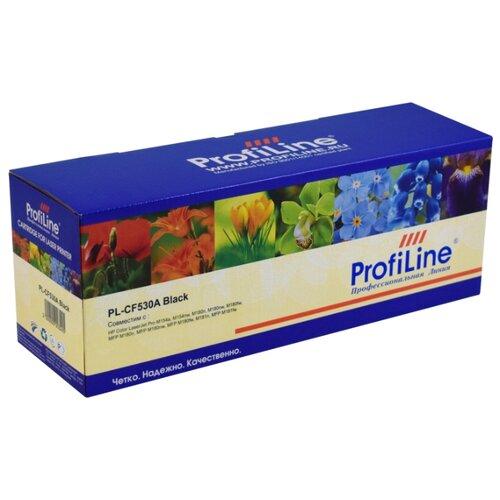 Фото - Картридж ProfiLine PL-CF530A-Bk картридж profiline pl c8061x