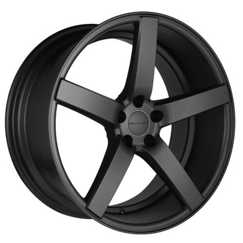 Колесный диск Racing Wheels H-561 колесный диск racing wheels h 218