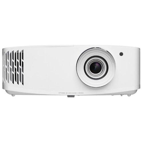 Фото - Проектор Optoma UHD30 проектор
