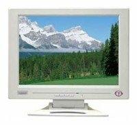 Монитор CTX S550A