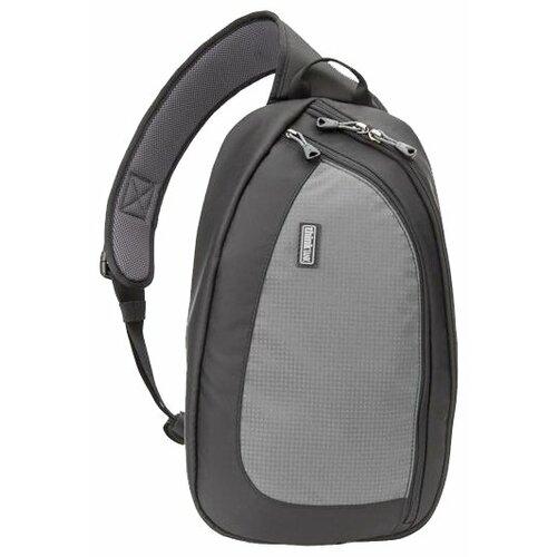 Фото - Рюкзак для фотокамеры Think бусы нефрит белый огранка 48 см биж сплав