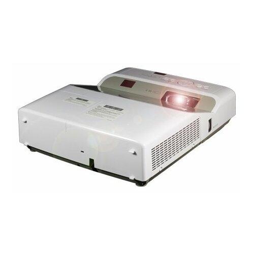 Проектор ASK Proxima US1275W проектор ask proxima us1275