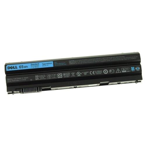 Аккумулятор DELL N3X1D аккумулятор