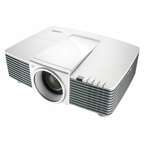 Фото - Проектор Vivitek DH3331 проектор