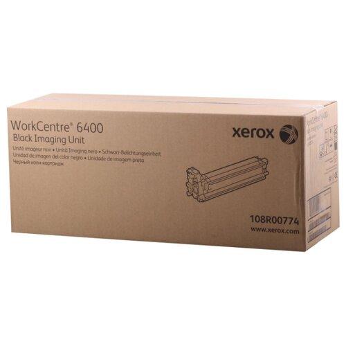 Фото - Фотобарабан Xerox 108R00774 фотобарабан xerox 108r00777