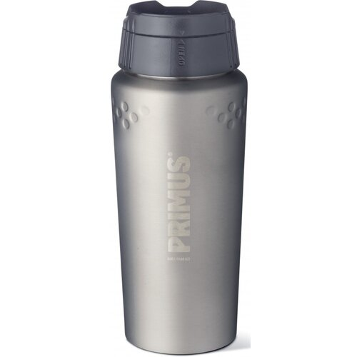 Термокружка Primus TrailBreak газ primus primus winter gas 450 г 450g