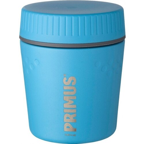 Фото - Термос для еды Primus газовый баллон primus primus primus gas 450 450