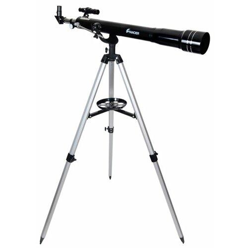 Фото - Телескоп Fancier F80070M степ пазл игра фикси телескоп step puzzle