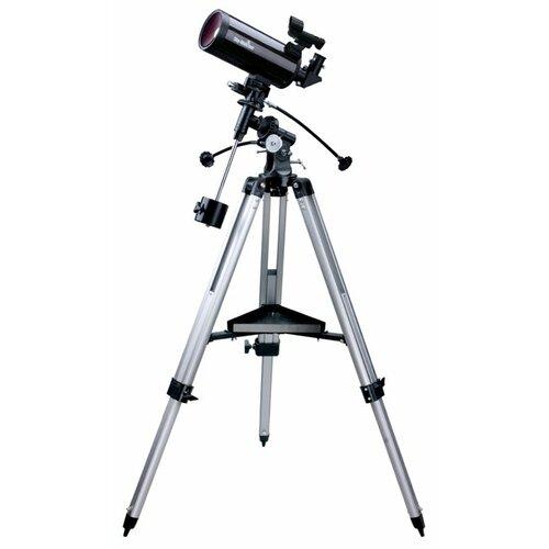 Фото - Телескоп Sky-Watcher BK MAK102 телескоп sky watcher bk 909az3 салфетки из микрофибры в подарок