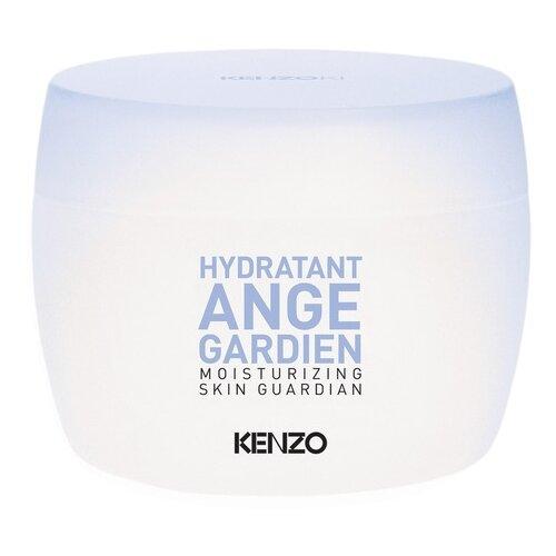 KENZO Kenzoki White Lotus kenzo kenzoki ginger flower восхитительная очищающая вода