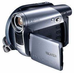 Видеокамера Samsung VP-DC173