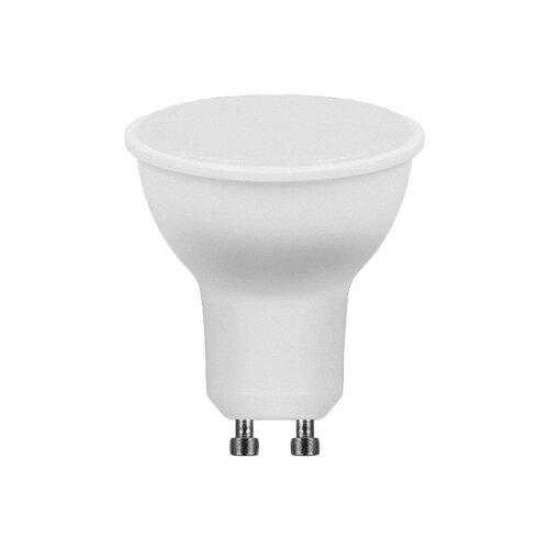 Лампа светодиодная Feron LB-26 лампа светодиодная feron lb 59 25575 e14 c35t 5вт