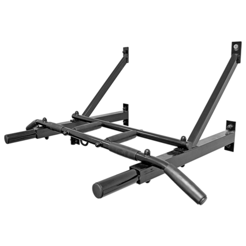 Турник Absolute Champion bench for press with straight back absolute champion