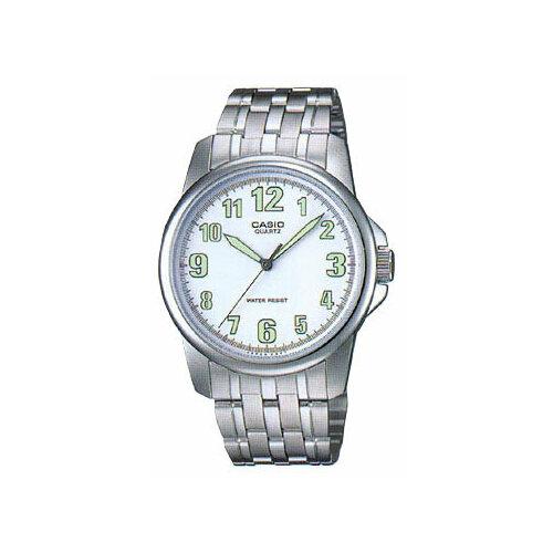 Наручные часы CASIO MTP-1216A-7B casio mtp 1154e 7b