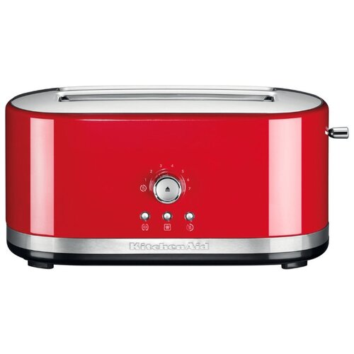Тостер KitchenAid 5KMT4116