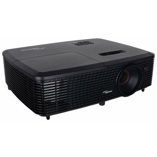 Фото - Проектор Optoma W341 проектор
