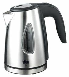 Чайник Elbee 11043