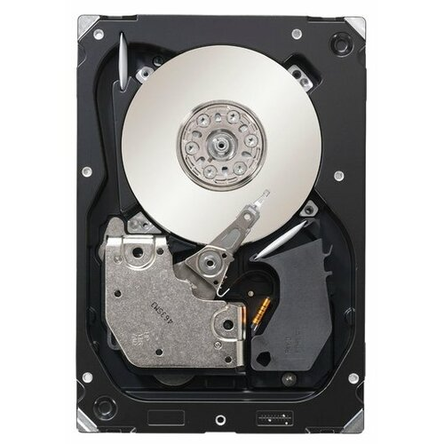 Жесткий диск EMC 600 GB 005049116