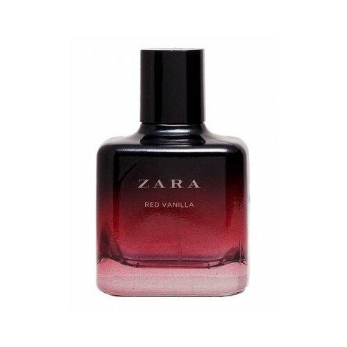 Zara Red Vanilla рубашка мужская jpe 2013 zara