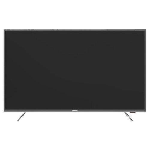 Фото - Телевизор Panasonic TX-32FSR400 жк телевизор panasonic oled телевизор 65 tx 65gzr1000