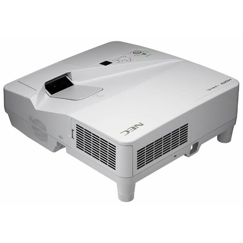 Фото - Проектор NEC UM301X проектор