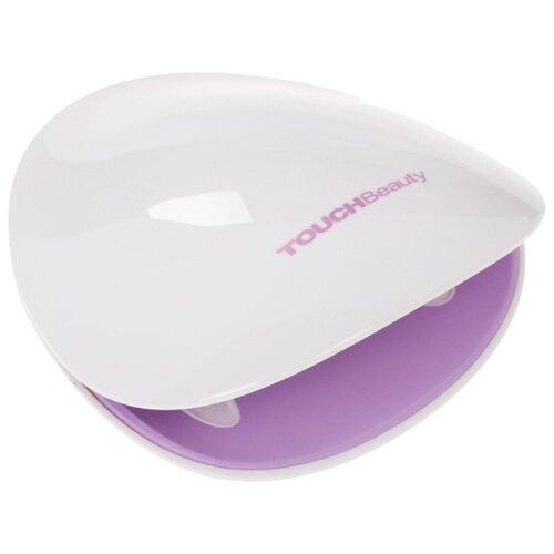 Лампа UV TouchBeauty TB-1438