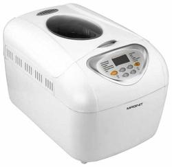 Хлебопечка MAGNIT RBM-1003