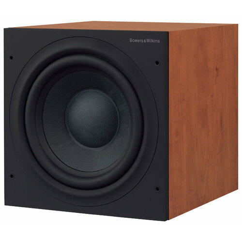 Сабвуфер Bowers & Wilkins ASW610 gina wilkins love lessons