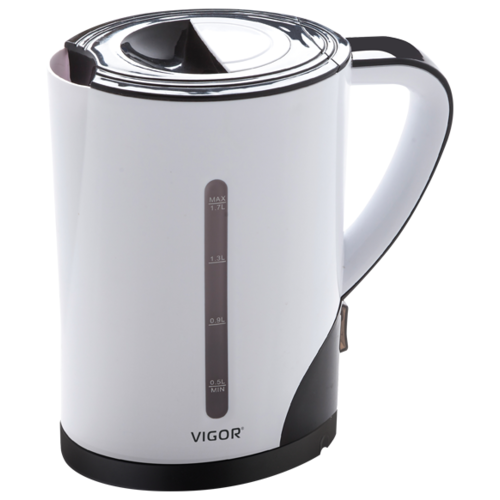 Чайник VIGOR HX 2011 чайник vigor hx 2012