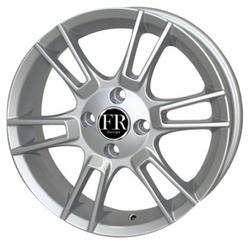 Колесный диск FR Design 181