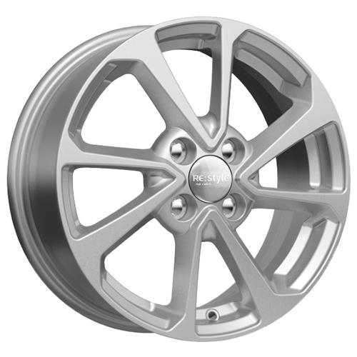 Колесный диск K&K КС861 колесный диск k