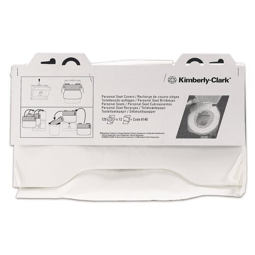 Покрытия на унитаз kimberly clark childs face mask w stretchable earloops 75 box latex free