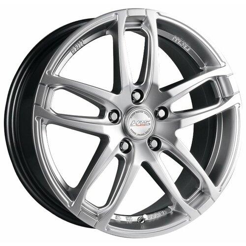 Фото - Колесный диск Racing Wheels H-495 колесный диск racing wheels h 417