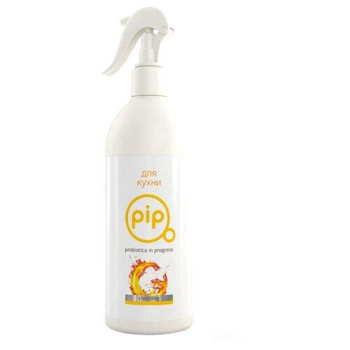 Чистящее средство Для кухни pip косметичка pip studio royal 51 247 040